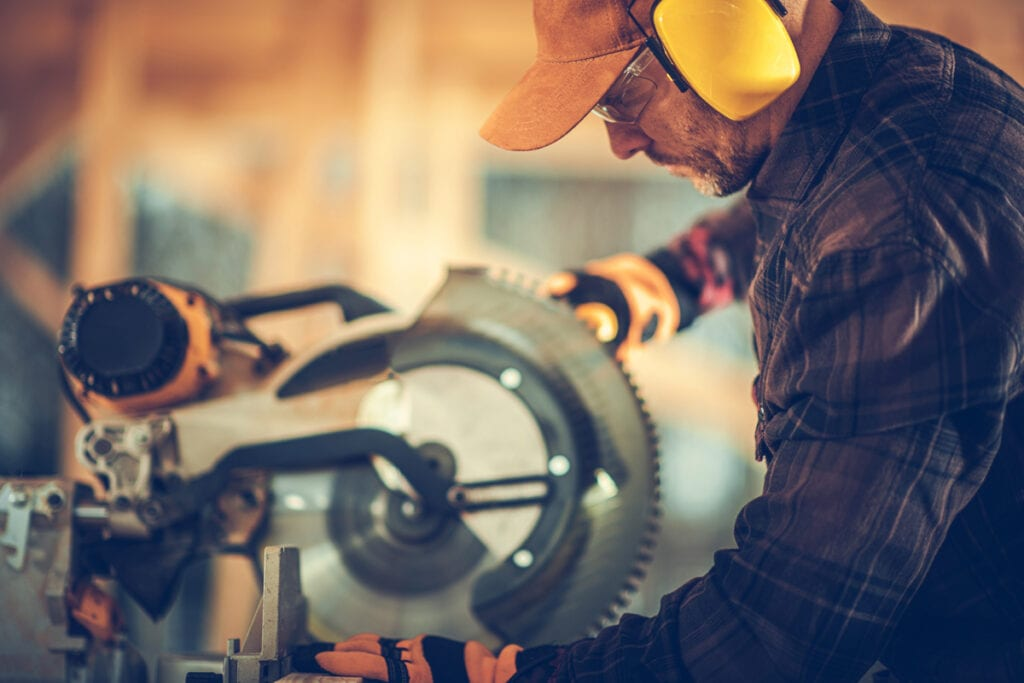 7 Tips To Improve Commercial Construction Site Safety