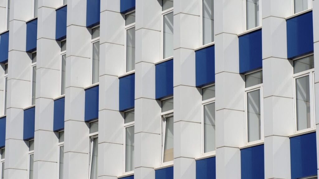 Tips For Evaluating Commercial Rainscreen Systems