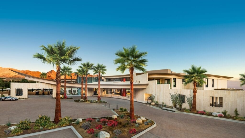 Why EIFS Are A Good Option For Complex Construction