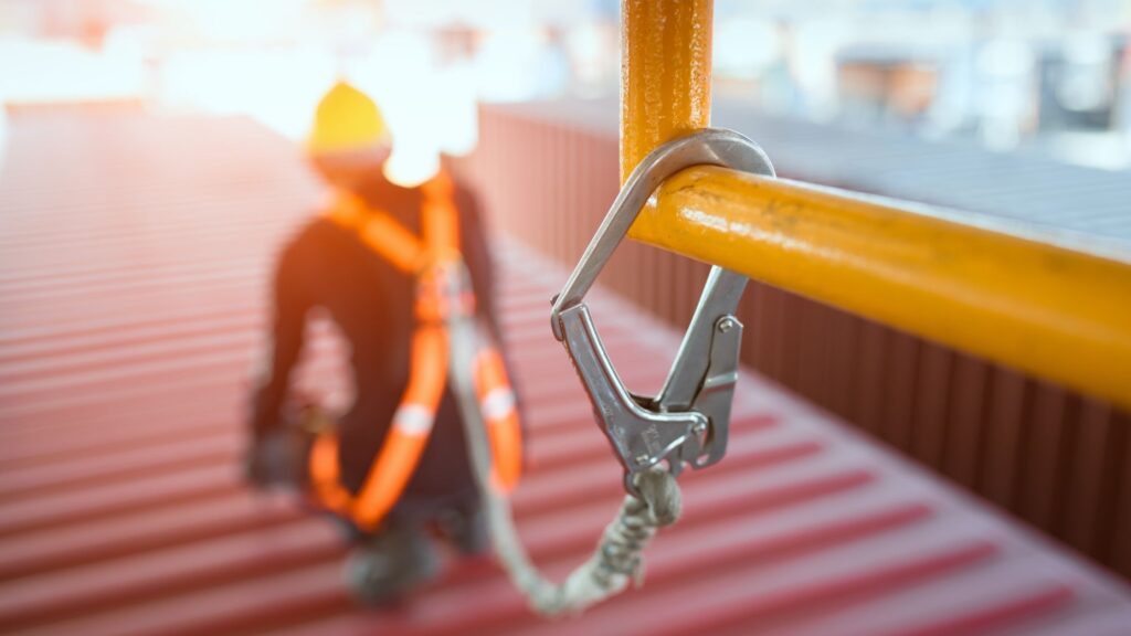 How Unique Building Group Provides Safe, Envelope Building Solutions For Commercial GCs